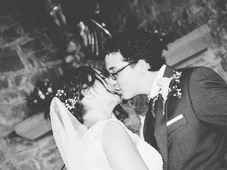 Kinothèque Weddings 5