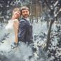 La boda de Sandra y Cristina Illán 14