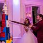 La boda de Marta Recio Rodriguez y Dulcinela 23