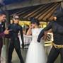La boda de Carlos B. y Riudeland 6