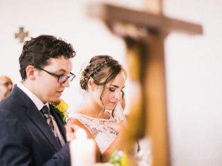 Kinothèque Weddings 6