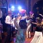 La boda de Cristina Gallego Ruiz y Eventos Pineda Hifi 1