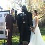 La boda de Carlos B. y Riudeland 7