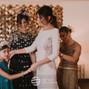 La boda de Maria Perez Ibarra y Hort de Nal 12