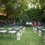 La boda de Cristina Sarabia Sánchez y Celebra tu vida 8