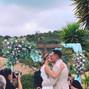 La boda de Nuria y Centronovia 6