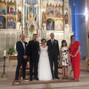 La boda de Anna Quesada Teule y Laia TQ 7