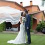 La boda de Inma Owono y Vil.la Minerva 20