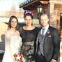 La boda de Sara Garcia Velez y Uniendoficiante - Maestra de ceremonias 6
