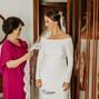 La boda de María Teresa y Carsams Producción Audiovisual - Fotografía 78