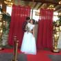 La boda de Carlos B. y Riudeland 10