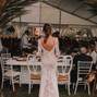 La boda de Maria Perez Ibarra y Hort de Nal 15