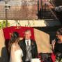 La boda de Sara Garcia Velez y Uniendoficiante - Maestra de ceremonias 7