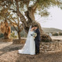 La boda de María Teresa y Carsams Producción Audiovisual - Fotografía 79