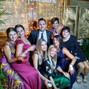 La boda de Maria Perez Ibarra y Hort de Nal 16