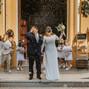La boda de María Teresa y Carsams Producción Audiovisual - Fotografía 80