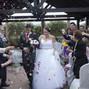 La boda de Paqui Fortes Ruano y Foto Mateos 7