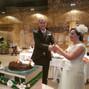 La boda de Anna Quesada Teule y Laia TQ 12