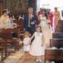 La boda de Makarena Pizarro Liñan y José Aguilar Foto Vídeo Hispania 23