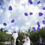 La boda de Paqui Fortes Ruano y Foto Mateos 8