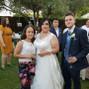 La boda de Tamara Domenech y Torreón de Fuensanta 2