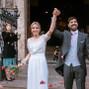 La boda de Guillermina P. y Fotocracia 16
