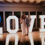 La boda de Martu Hcl y 3Hvisual 13