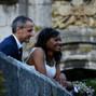 La boda de Thais Marcos Baró y Distira Fotógrafos 9