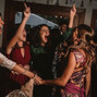 La boda de Maria Perez Ibarra y Hort de Nal 19