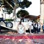La boda de Inma Owono y Vil.la Minerva 25