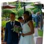 La boda de Thais Marcos Baró y Distira Fotógrafos 8