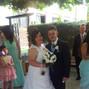 La boda de Tamara Domenech y Torreón de Fuensanta 4