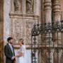 La boda de Guillermina P. y Fotocracia 18