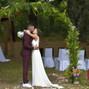 La boda de Yoli y Rectoral de Ansemil 6
