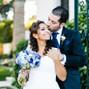 La boda de Luz Ángela Vergara y Marta Mendoza 6