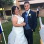 La boda de Tamara Domenech y Torreón de Fuensanta 5
