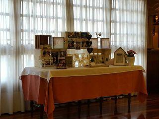 Salones Pastoriza 4