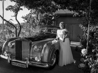 Luxury Cars 6