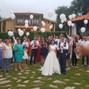 La boda de Ana Rubio Fernández y Rosa caramelo 6