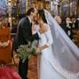 La boda de María L. y Fotocracia 11