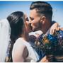 La boda de Jesús y Patri Morales Fotografía 6