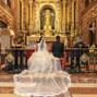 La boda de Makarena Pizarro Liñan y José Aguilar Foto Vídeo Hispania 31