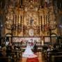La boda de María L. y Fotocracia 12