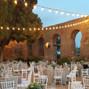 La boda de Manuel y Castillo de Santa Catalina By Lepanto 7