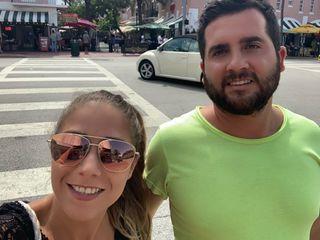 Viajando por América by TravelTour Viajes 1