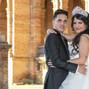 La boda de Makarena Pizarro Liñan y José Aguilar Foto Vídeo Hispania 32