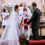 La boda de María L. y Fotocracia 13