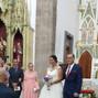 La boda de Yurena Medina Gonzalez y Dinovias 10