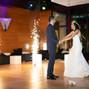 La boda de Inma Owono y Vil.la Minerva 32