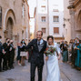 La boda de María L. y Fotocracia 14